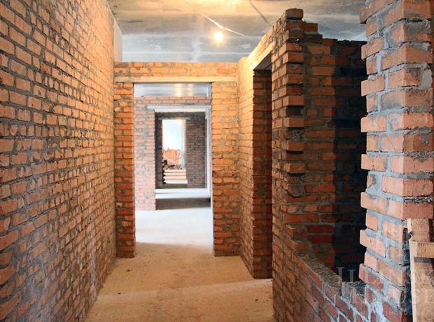 ЖК Illinsky House хід будівництва фото 242599