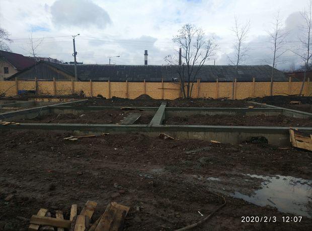 ЖК Клубный городок 12 ход строительства фото 157655