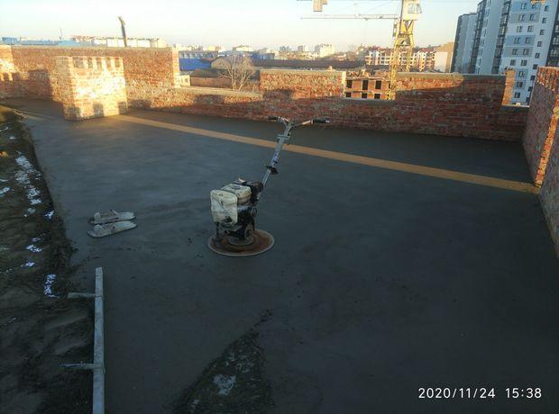 ЖК Клубный городок 12 ход строительства фото 213848