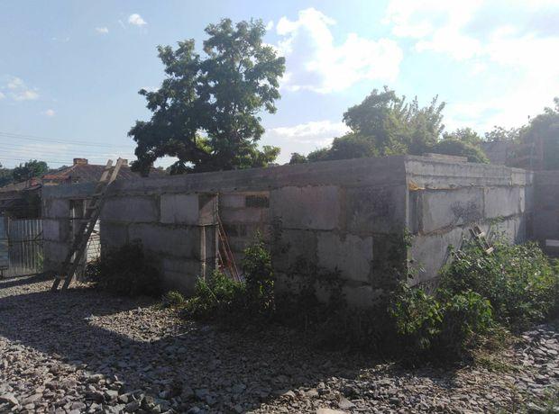 ЖК Княжий хід будівництва фото 186883