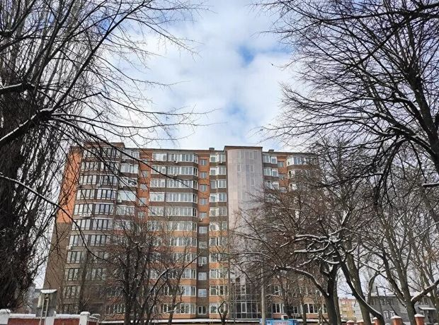 ЖК Ковалівський хід будівництва фото 147300