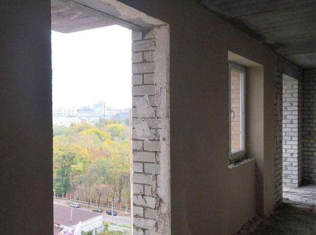 ЖК Ковалівський хід будівництва фото 211194