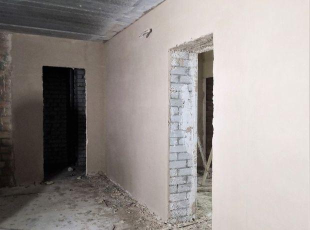 ЖК Ковалівський хід будівництва фото 211195