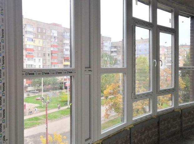 ЖК Ковалівський хід будівництва фото 211197