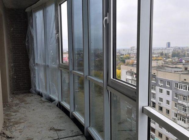 ЖК Ковалівський хід будівництва фото 211198