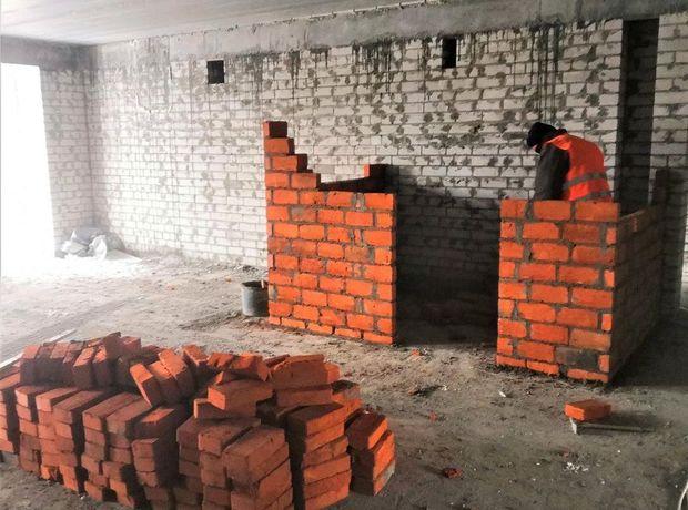 ЖК Ковалівський хід будівництва фото 222774
