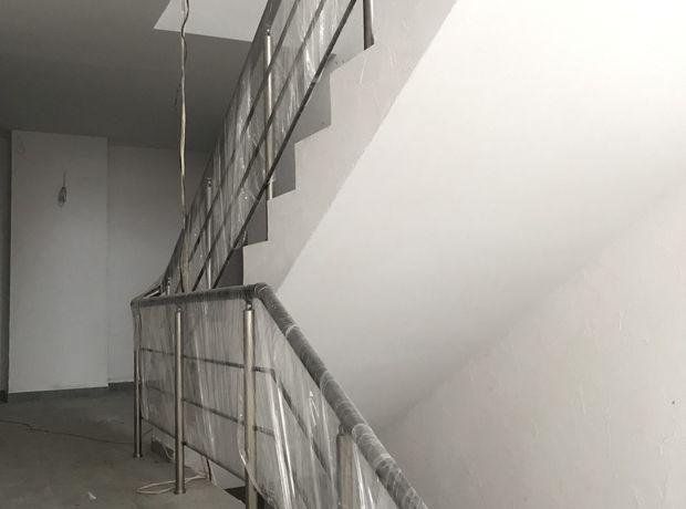 ЖК KromaxBud ход строительства фото 221261