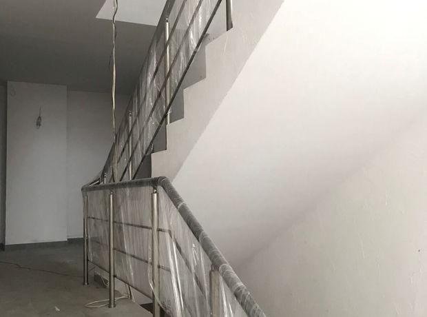 ЖК KromaxBud ход строительства фото 221264