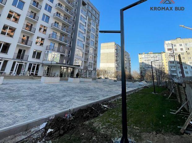 ЖК KromaxBud ход строительства фото 254125