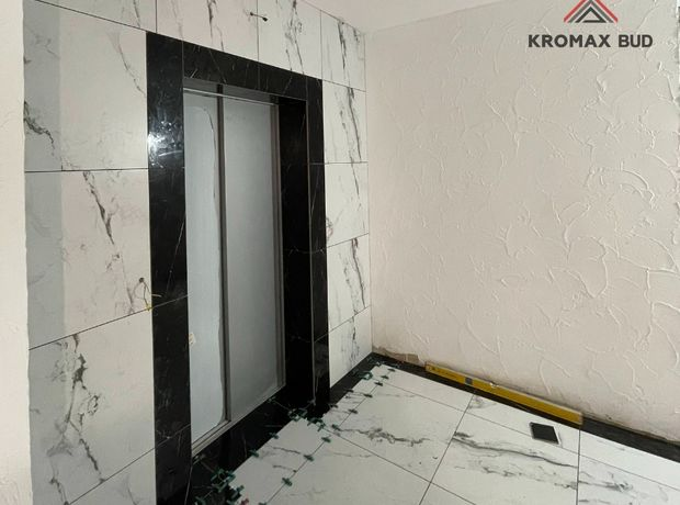 ЖК KromaxBud ход строительства фото 254127