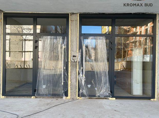 ЖК KromaxBud ход строительства фото 254128