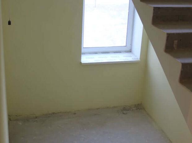ЖК Квартал Парковый ход строительства фото 137872