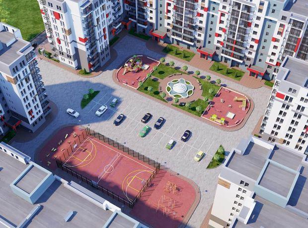 ЖК Киевский  фото 238327