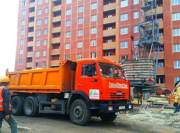 ЖК Левада хід будівництва фото 144901