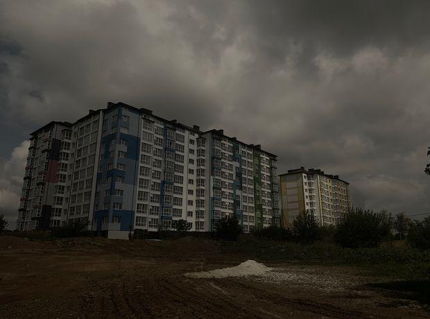 ЖК Левада Демьянов лаз ход строительства фото 114828