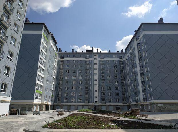 ЖК Левада Демьянов лаз ход строительства фото 114855
