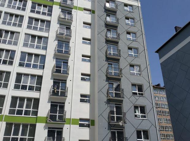 ЖК Левада Демьянов лаз ход строительства фото 114856