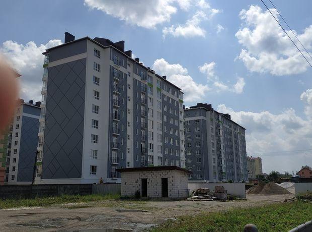 ЖК Левада Демьянов лаз ход строительства фото 114860