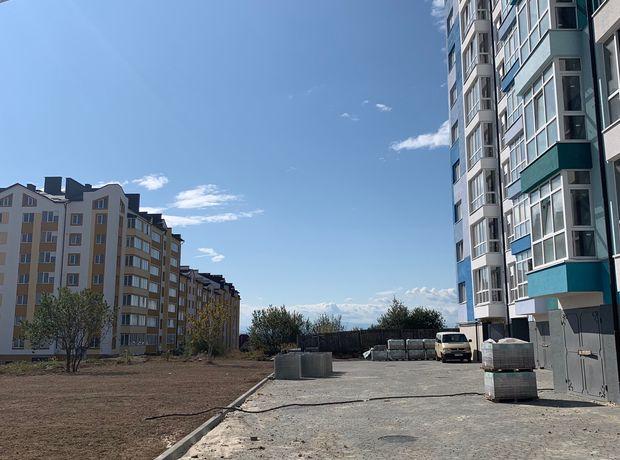 ЖК Левада Демьянов лаз ход строительства фото 121808