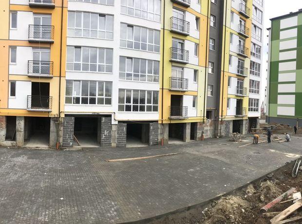ЖК Левада Демьянов лаз ход строительства фото 129097