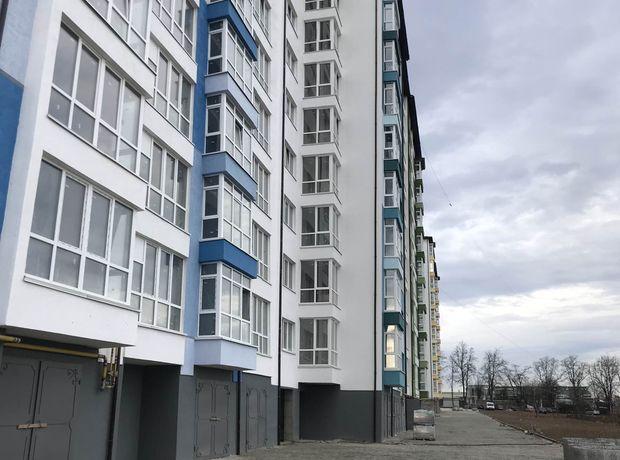 ЖК Левада Демьянов лаз ход строительства фото 129100