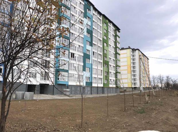 ЖК Левада Демьянов лаз ход строительства фото 129101
