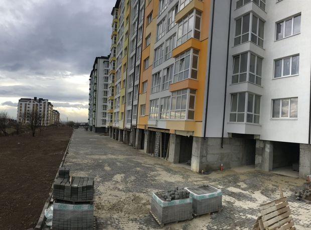 ЖК Левада Демьянов лаз ход строительства фото 129102