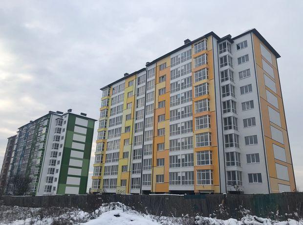 ЖК Левада Демьянов лаз ход строительства фото 86774