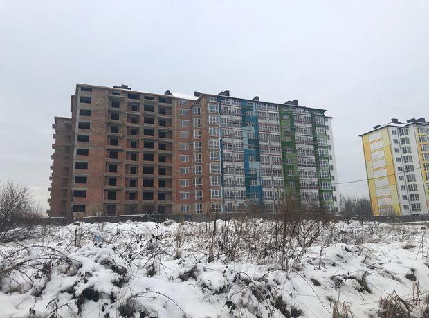 ЖК Левада Демьянов лаз ход строительства фото 86776