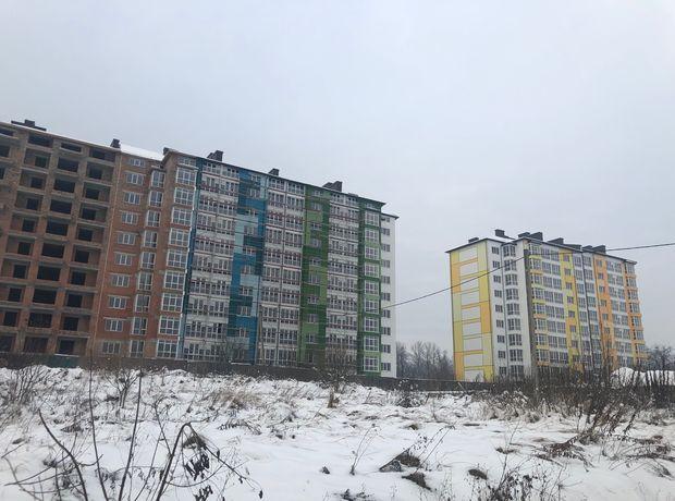 ЖК Левада Демьянов лаз ход строительства фото 86777