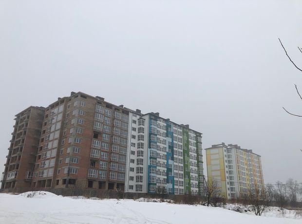 ЖК Левада Демьянов лаз ход строительства фото 92083