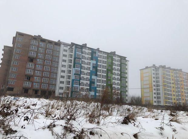 ЖК Левада Демьянов лаз ход строительства фото 92084