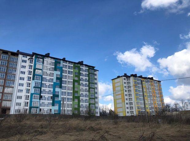 ЖК Левада Демьянов лаз ход строительства фото 99521