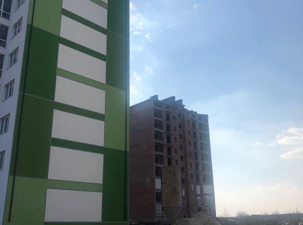 ЖК Левада Демьянов лаз ход строительства фото 99638
