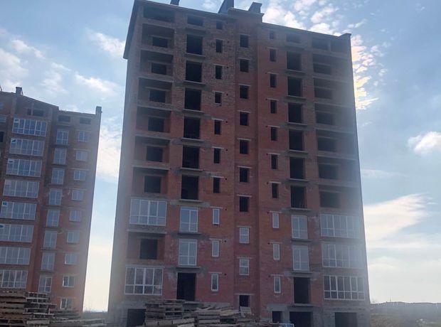 ЖК Левада Демьянов лаз ход строительства фото 99641