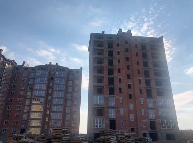 ЖК Левада Демьянов лаз ход строительства фото 99643