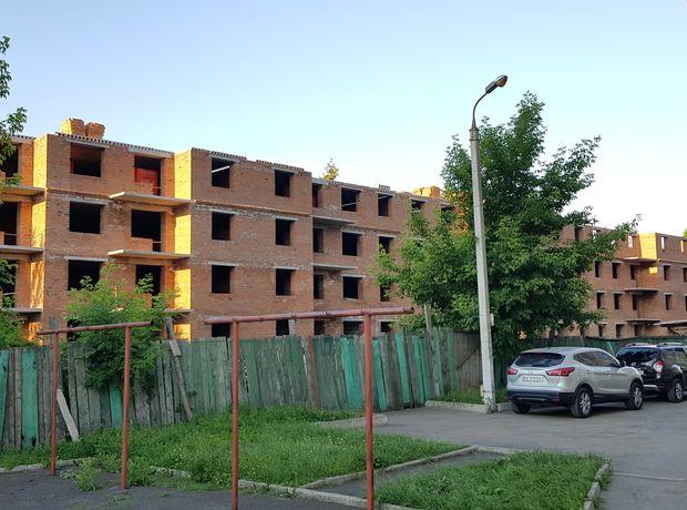 ЖК Maiborsky ход строительства фото 279210