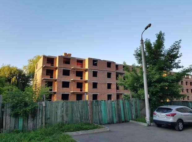 ЖК Maiborsky ход строительства фото 279211