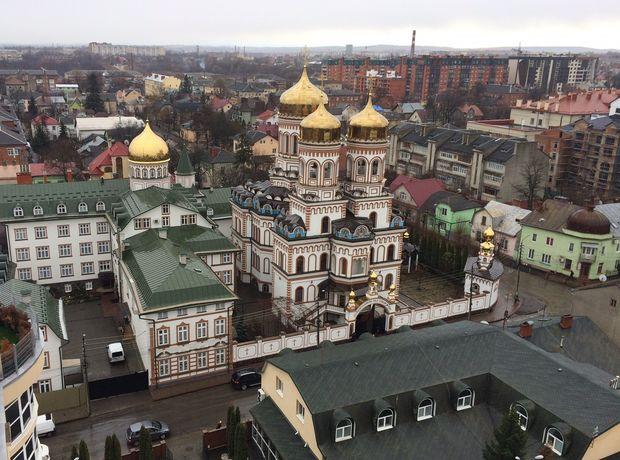 ЖК Маєток Буковинський  фото 20552