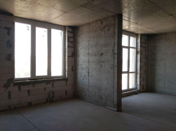 ЖК Manhattan хід будівництва фото 186996