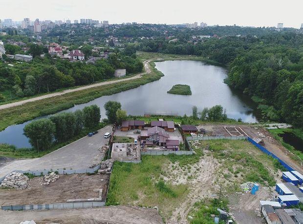 ЖК Медовий-2 хід будівництва фото 147036