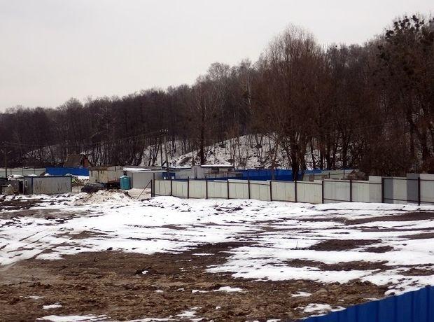 ЖК Медовий-2 хід будівництва фото 94703