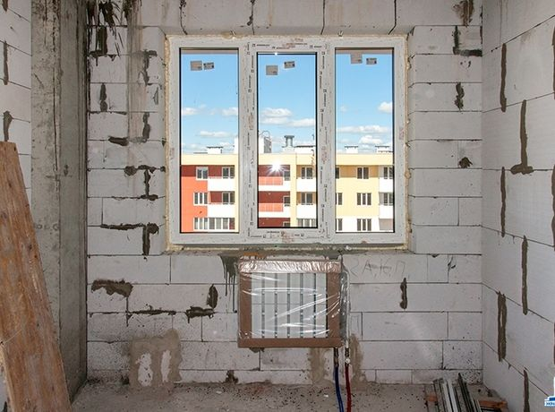 ЖК Меридиан хід будівництва фото 175128