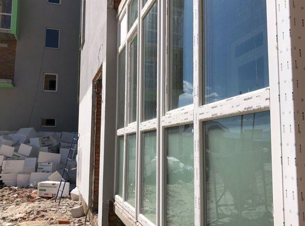 ЖК Мята Авеню ход строительства фото 166268