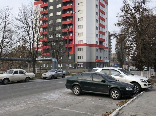 ЖК Місто Мрій ход строительства фото 91764