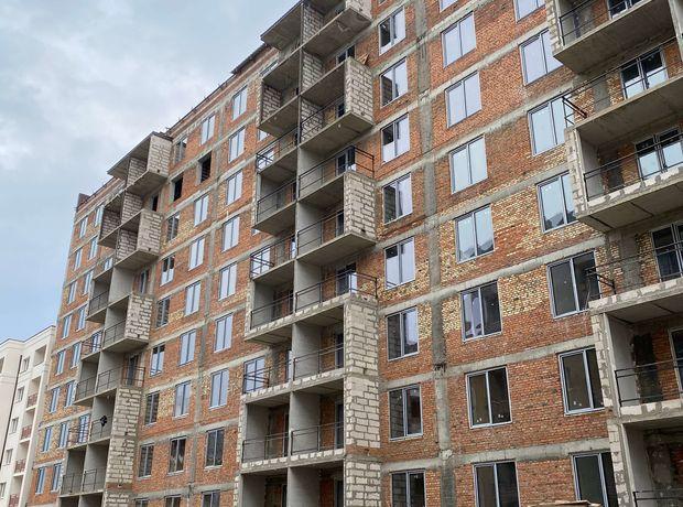 ЖК Modern хід будівництва фото 155547