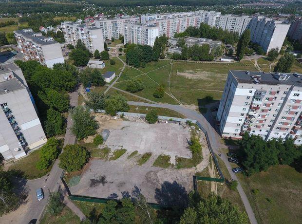 ЖК Мрія Чернігів 2 ход строительства фото 131723