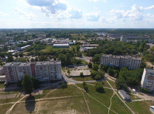 ЖК Мрія Чернігів 2 ход строительства фото 131725