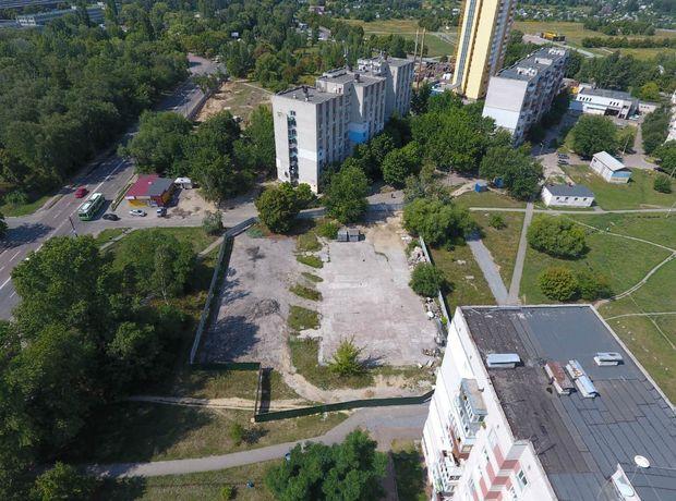 ЖК Мрія Чернігів 2 ход строительства фото 131726