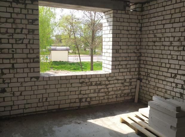 ЖК Мрія Чернігів 2 ход строительства фото 171233